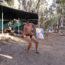 Confest Pics – Moulamein, Australia